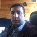 Manuk, 33, Yerevan, Armenia