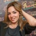 Anastasia, 27, Nikolaev, Ukraine