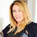Ilda, 40, Napoli, Italy