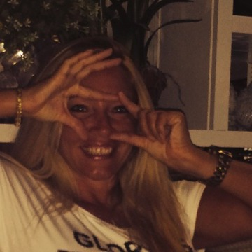 Ilda, 39, Napoli, Italy