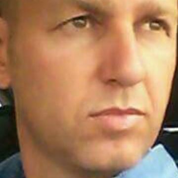 Ivan Uroz Mercadal, 43, Lleida, Spain