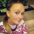 Daria, 28, Kiev, Ukraine