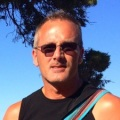Johan Chessaux, 43, Manage, Belgium