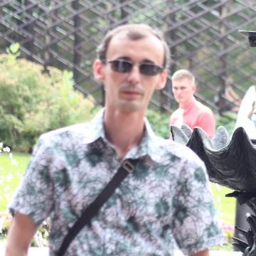 Александр, 36, Saratov, Russia