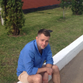 Mr.Gray, 30, Moscow, Russia
