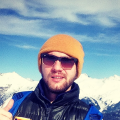 Mr.Gray, 30, Moscow, Russian Federation