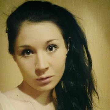 Тоня, 21, Grodno, Belarus