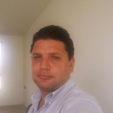 gildardo, 37, Xalapa, Mexico
