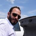 Emiliano Aguirre Gaxiola, 30, Mexico, Mexico
