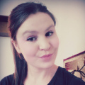 nineta, 20, Kishinev, Moldova