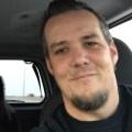 Robert, 38, Spokane, United States