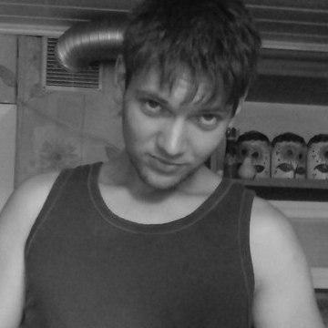 Vlad, 28, Minsk, Belarus