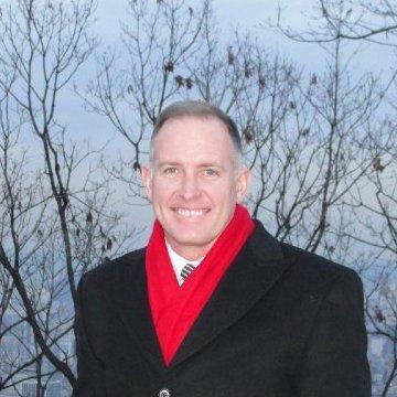 Hawkins Bronko Jerry, 57,