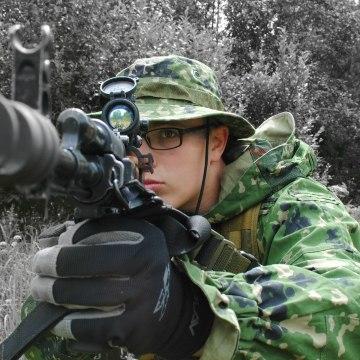 Dmitry , 21, Vidnoe, Russia