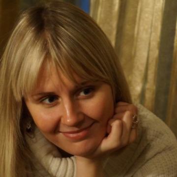 Людмила, 30, Samara, Russia