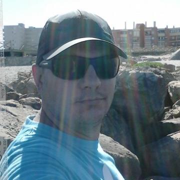 Paul Paul, 37, Sibiu, Romania