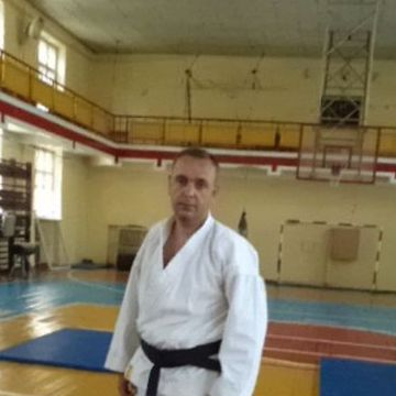 секси, 33, Nahodka (Primorskii krai), Russia