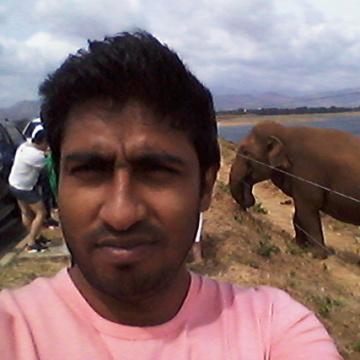 mahesh. Maiyawick@gmail.c, 32, Colombo, Sri Lanka