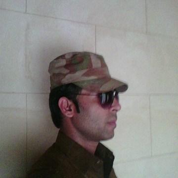 khalid.ali8008, 25, Karachi, Pakistan