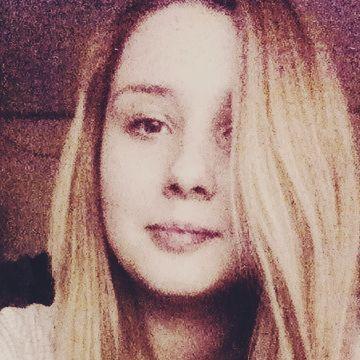 Anastasia, 22, Kievskaya, Ukraine