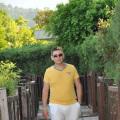 Barış, 39, Kayseri, Turkey