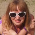 Lira, 36, Yoshkar-Ola, Russia
