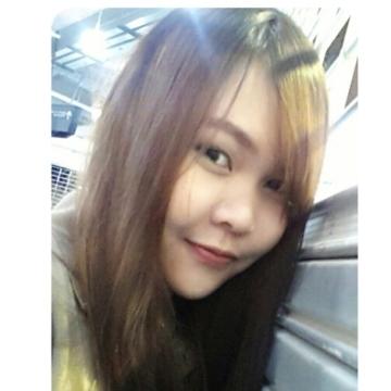 ต. เต่า ต่วมเตี่ยม, 23, Bangkok Noi, Thailand