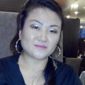 Che Claire, 36, Almaty (Alma-Ata), Kazakhstan