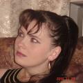 Nastja Pashkowa, 27, Postavy, Belarus