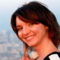 Annet, 27, Koln, Germany