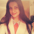 Elena, 24, Pyatigorsk, Russian Federation
