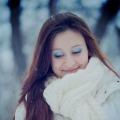 Vallery, 19, Odessa, Ukraine