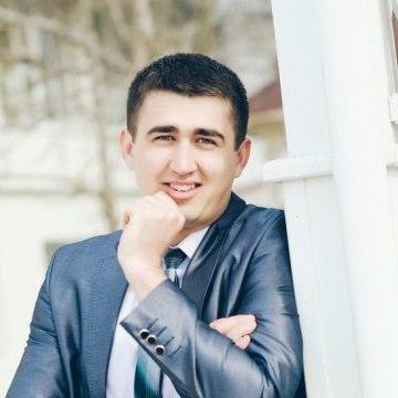 Ihor, 24, Nikolaev, Ukraine
