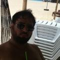 azez, 40, Jeddah, Saudi Arabia