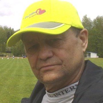 Александр, 69, Daugavpils, Latvia
