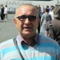 andre, 56, Tyachev, Ukraine