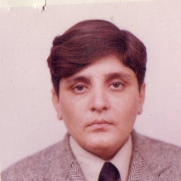 faisal, 39, Lahore, Pakistan