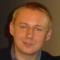 Jakub, 31, Berne, Switzerland