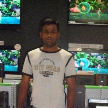 kalai, 30, Abu Dhabi, United Arab Emirates