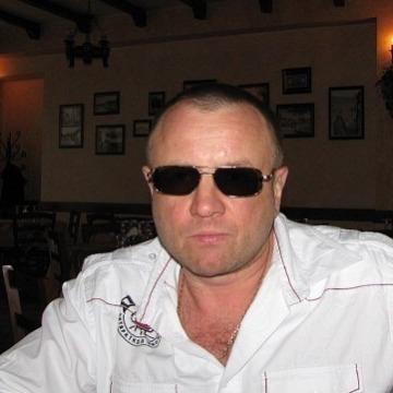 Кирилл, 46, Moscow, Russia