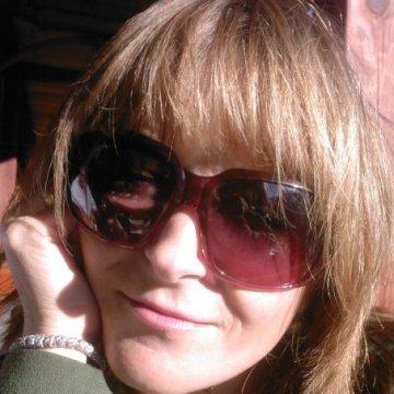 Adelina Nikolova, 46, Smolyan, Bulgaria