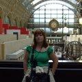 Adelina Nikolova, 47, Smolyan, Bulgaria