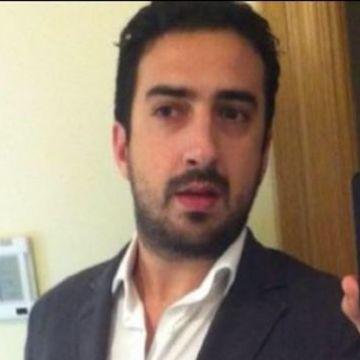 Antonio Gallardo, 33, Fernan-nunez, Spain
