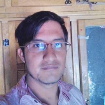 juan jose, 34, Mexico, Mexico