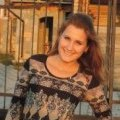 Юлия, 22, Magnitogorsk, Russia