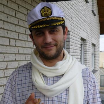 Дмитрий, 39, Osnabruck, Germany