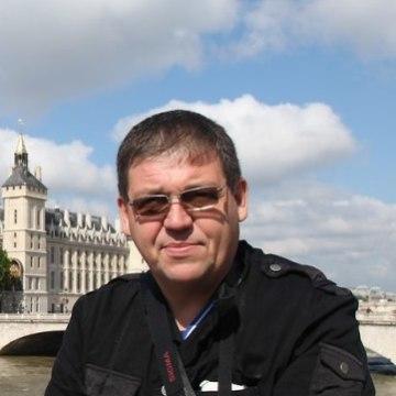 сергей медведенко, 53, Sochi, Russian Federation