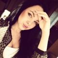 Татьяна, 22, Kiev, Ukraine