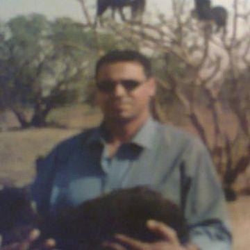 youssef, 51, Tripoli, Libya