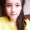 Samy, 18, Thai Binh, Vietnam